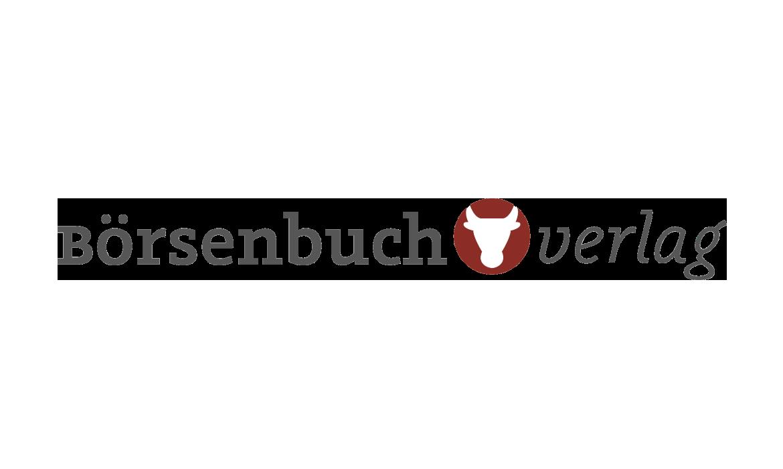 Börsenbuchverlag