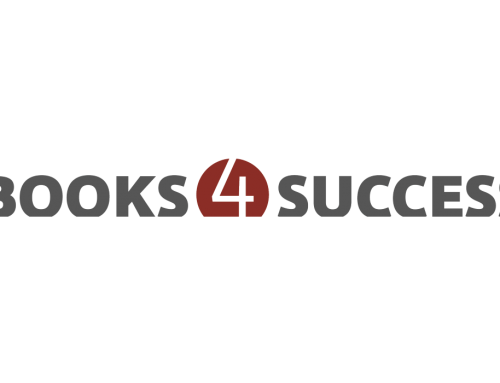 BOOKS4SUCCESS
