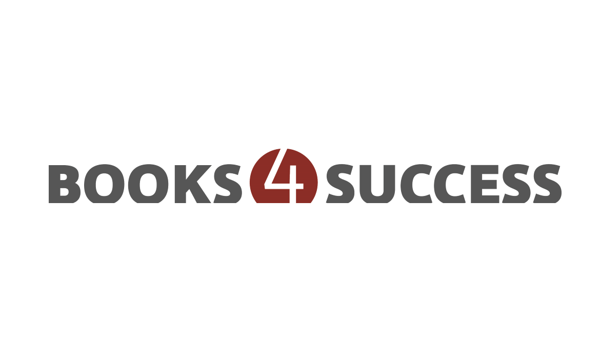 Books4Success
