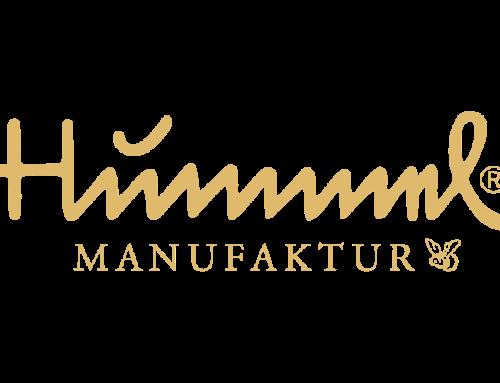 Hummel Manufaktur GmbH