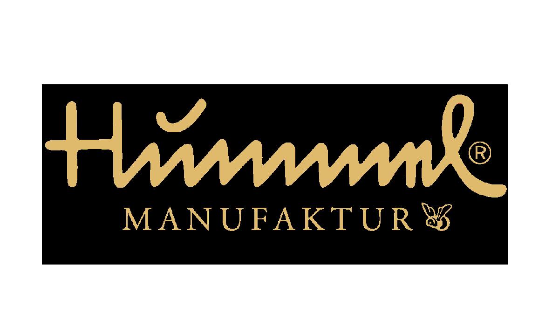 Hummel Manufaktur