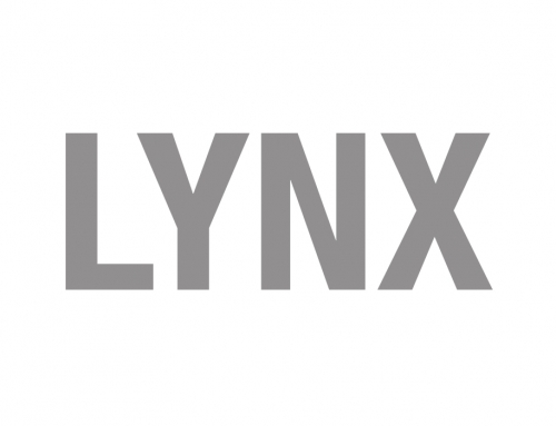 LYNX B.V. Germany Branch