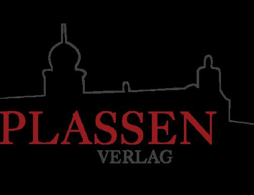 Plassen-Verlag