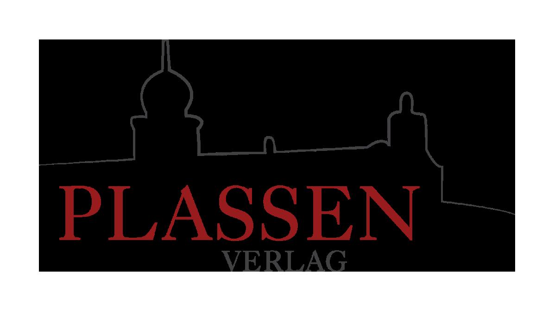 Plassen Verlag