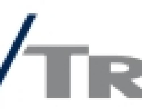 ActivTrades auf der World of Trading 2015