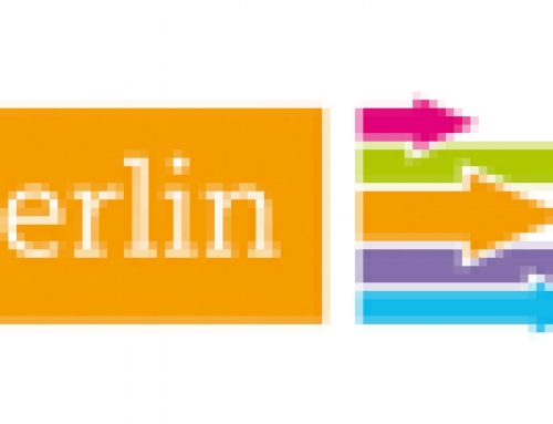 Am Samstag findet der Börsentag Berlin 2016 statt