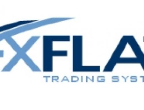 FXFlat führt den MetaTrader 4 ein