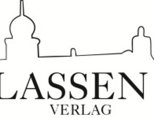 PLASSEN Verlag: neues Imprint der Börsenmedien AG