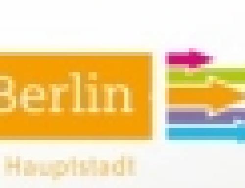 Historiker und Sammler auf Börsentag Berlin am 13.Oktober 2012!