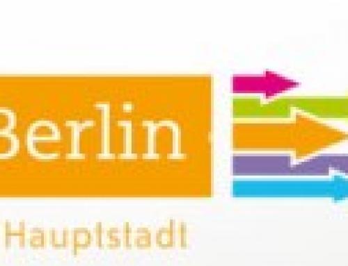 Börsentag Berlin im bcc – Samstag in einer Woche