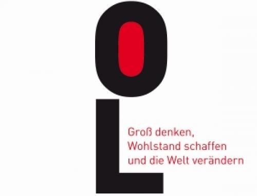 """""""Bold"""" von Peter Diamandis und Steven Kotler jetzt erhältlich"""