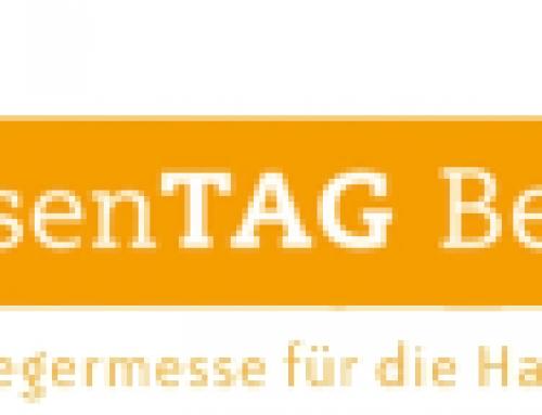 Eindrücke Börsentag Berlin 2013