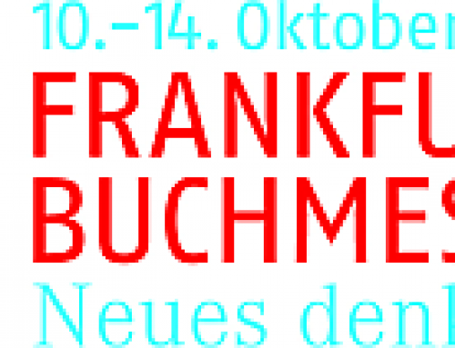 Buchmesse Frankfurt: Börsenbuchverlag, books4success, PLASSEN
