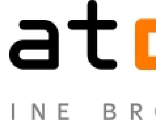 flatex Holding AG legt vorläufige Geschäftszahlen 2012 vor