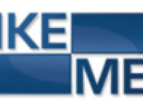 Endspurt für die Wahl zum – Online-Broker 2015