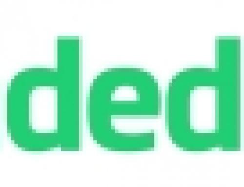 FundedByMe eröffnet in Deutschland und lädt zum Launch ein