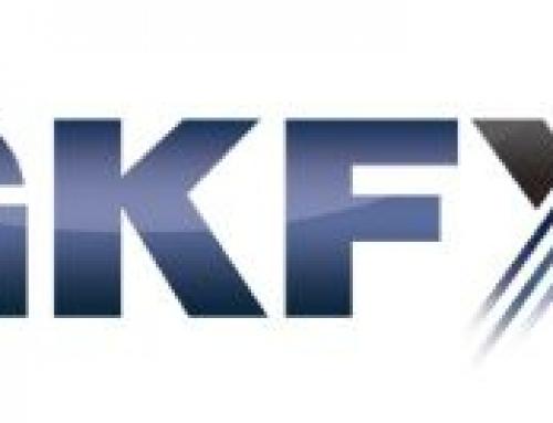 GKFX zum Forex-Broker des Jahres 2014 gekürt