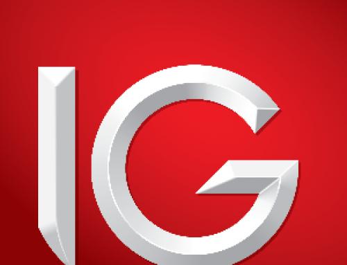 IG Markets wird zu IG