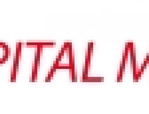 Devisenausblick USDCAD von JRC Capital Management KW 52