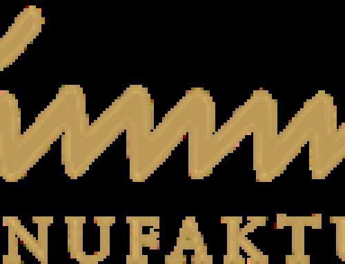 Gute Nachrichten für Hummel-Sammler!