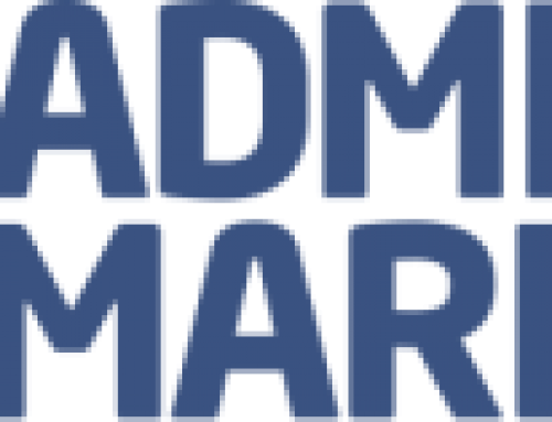 Admiral Markets DAX: Es fehlt an Dynamik