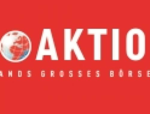 Börsenmedien AG gewinnt mit BIOTHERM HOMME neuen Werbekunden