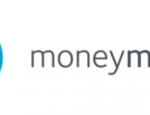 Quadriga Communication begrüßt moneymeets