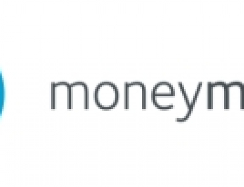 moneymeets: Kurzgutachten zum Provisionsabgabeverbot