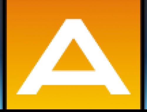 NEU: DAF Deutsches Anleger Fernsehen über Telekom Entertainment