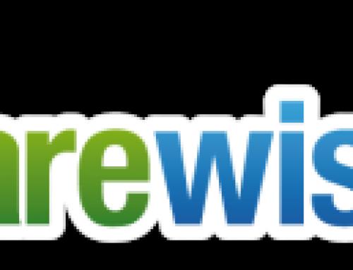 sharewise glänzt mit neuen Funktionen