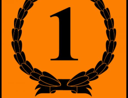 Platz eins und Platz zwei für WH SelfInvest – April 2019