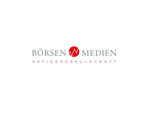 Abholhelden.de: Deutschlands innovativstes Takeaway-Portal geht online