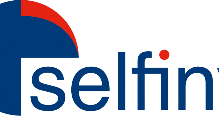 WH Selfinvest